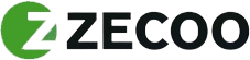 ゼクー・テクノロジー株式会社