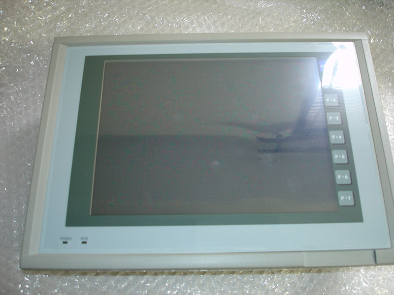 140_Hakko_Touch_Panel_V4T110J-G