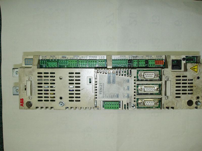 2101_ABB_ACSM1-04AS-07A04