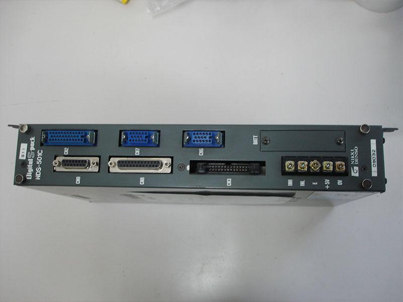 2117_NIKKI_DENSO_Digital_S-pack_NDS-501C